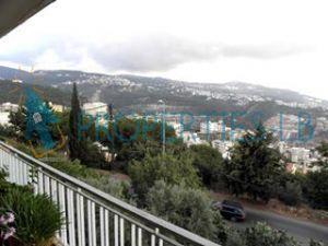 Villas For Sale Rabieh, El Meten, Mount Lebanon, Lebanon - 9442