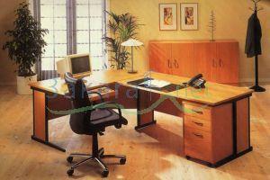 Offices For Rent Hamra, Beirut, Beirut, Lebanon - 6203