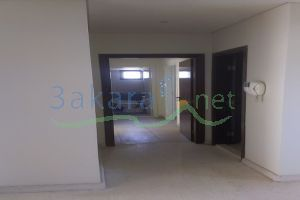 Apartments For Sale Al Jdeideh, El Meten, Mount Lebanon, Lebanon - 9550