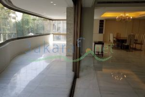 Apartments For Rent Ashrafieh, Beirut, Beirut, Lebanon - 14488