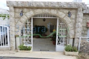 Villas For Sale Ain Dara, Aley, Mount Lebanon, Lebanon - 11326