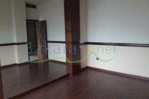 Real estate - Stores For Rent Fanar, El Meten, Mount Lebanon, Lebanon - 15351