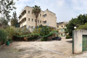Miscellaneous For Sale Al Hadath, Baabda, Mount Lebanon, Lebanon - 15141