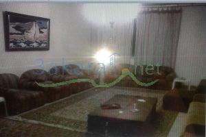Apartments For Rent Kleiat, keserwan, Mount Lebanon, Lebanon - 12315