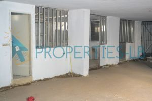 Warehouses For Sale Zouk Mosbeh, keserwan, Mount Lebanon, Lebanon - 13915