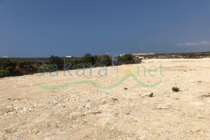 Lands For Sale Anfeh, El Koura, North, Lebanon - 15172