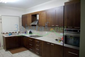 House For Sale Cyprus, Cyprus, Cyprus - 8506