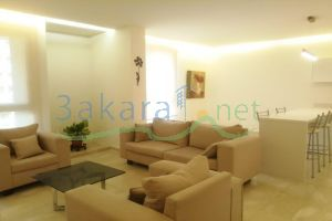 Apartments For Rent Ashrafieh, Beirut, Beirut, Lebanon - 15361