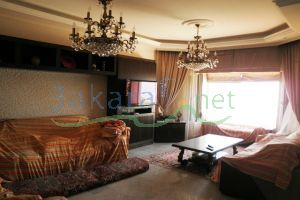 Apartments For Sale Ajaltoun, keserwan, Mount Lebanon, Lebanon - 11322