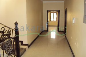 Villas For Rent DOHAIL, AL RYYAN, Qatar - 2275