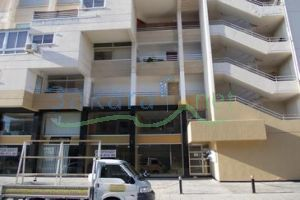 Apartments For Sale Cyprus, Cyprus, Cyprus - 8419
