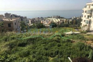 Lands For Sale Al Akeiby, keserwan, Mount Lebanon, Lebanon - 14982