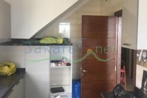 Apartments For Sale Antelias, El Meten, Mount Lebanon, Lebanon - 14698
