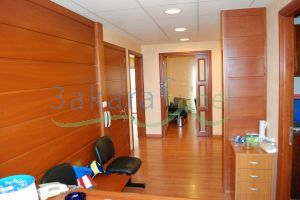 Offices For Sale Jounieh, keserwan, Mount Lebanon, Lebanon - 2130