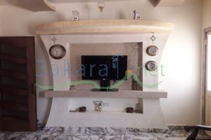 House For Sale Al Kasir, Akkar, North, Lebanon - 15094