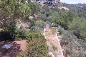Lands For Sale Dalhoun, Ech Chouf, Mount Lebanon, Lebanon - 15374