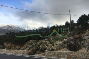 Lands For Sale Jezzine, Jezzine, South, Lebanon - 14723