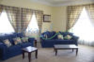 Apartments For Rent AL HILAL, DOHA, Qatar - 2284