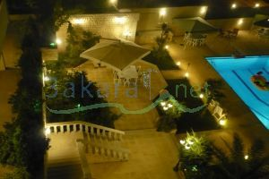 Villas For Sale Bhamdoun, Aley, Mount Lebanon, Lebanon - 9810
