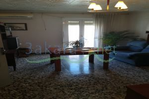 Apartments For Sale Spain - 15314
