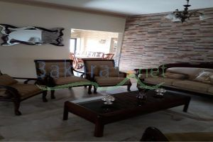 Villas For Sale Sawfar, Aley, Mount Lebanon, Lebanon - 15632