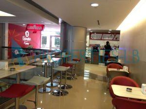 Hotel &restaurant For Sale Hamra, Beirut, Beirut, Lebanon - 10262