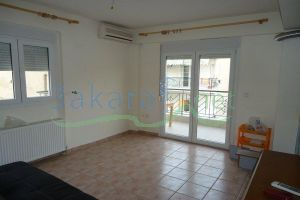Apartments For Sale Greece - 13009