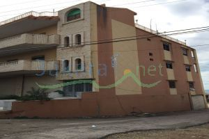 Building For Sale Beirut, Beirut, Beirut, Lebanon - 14081