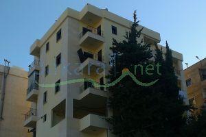 Apartments Buy Zahle, Zahle, Bekaa, Lebanon - 9407