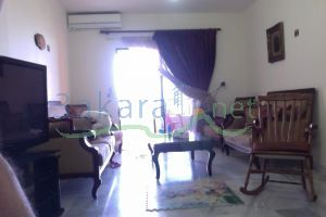 Apartments For Sale Aramoun, Aley, Mount Lebanon, Lebanon - 15004