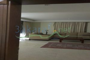Apartments For Sale Jemayzeh, Beirut, Beirut, Lebanon - 9777