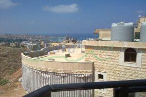 Apartments For Sale Wadi Al Zayneh, Ech Chouf, Mount Lebanon, Lebanon - 7873