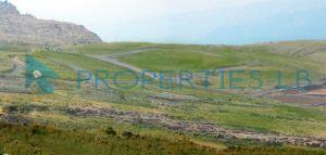 Lands For Sale Fakra, keserwan, Mount Lebanon, Lebanon - 8561