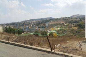 Lands For Sale Kfar Dounine, Bent Jbeil, Nabatieh, Lebanon - 15114