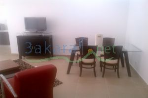 Apartments For Rent solider, Beirut, Beirut, Lebanon - 7353