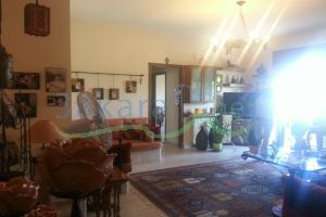 House For Sale Kornet Hamra, El Meten, Mount Lebanon, Lebanon - 8233