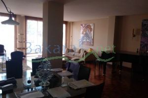 Building For Sale Mansourieh, El Meten, Mount Lebanon, Lebanon - 12962