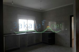 Apartments For Sale Amshit, Jbeil, Mount Lebanon, Lebanon - 15626