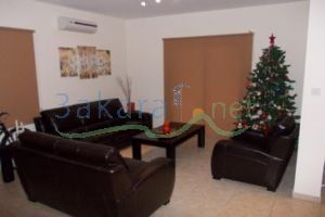 House For Sale Cyprus, Cyprus, Cyprus - 8513