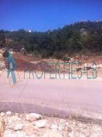Lands For Sale Mayrouba, keserwan, Mount Lebanon, Lebanon - 9524