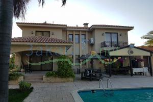 House For Sale Cyprus, Cyprus, Cyprus - 14568