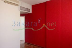Offices For Rent Herch tabet, Beirut, Beirut, Lebanon - 13547