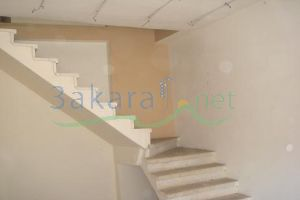 Real estate - Stores For Sale tari2 mina, Tripoli, North, Lebanon - 3015