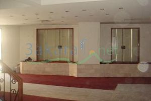 Real estate - Stores For Sale Tripoli, Tripoli, North, Lebanon - 1761