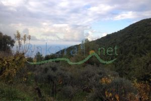 House For Sale Ghosta, keserwan, Mount Lebanon, Lebanon - 12613