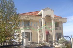Villas For Sale Fakra, keserwan, Mount Lebanon, Lebanon - 3142