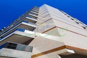 Apartments For Sale dam w farez, Tripoli, North, Lebanon - 11762