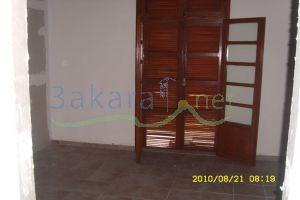 Offices For Rent Jal Dib, El Meten, Mount Lebanon, Lebanon - 5500