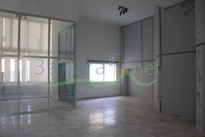 Offices For Rent Syria - 7721
