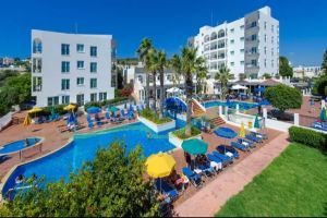 Hotel &restaurant For Sale Cyprus, Cyprus, Cyprus - 11808